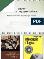 6AulaDIR107
