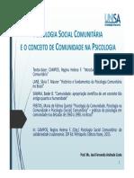 Aula 2 - Comunidade.pdf
