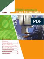 2013-Spanish-BAF_Intro_Treatment_booklet_Final_ES-US_0.pdf