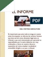 2_EL_INFORME__96__0 (1)