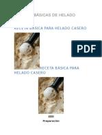 RECETAS DE HELADO  PARA POSTRES.docx