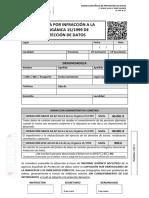 ACTA PROTECCIÓN DE DATOS.pdf