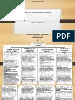 Unidad 2 Paso 3 –Fase Individual-Dario Cantillo (1)