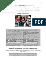 Cours français Steiner LYCEE GOLF HOTEL PDF.pdf