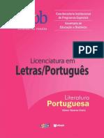 Literatura_Portuguesa_2 dicas.pdf