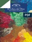 El_libro_del_oleo_de_WyN.pdf