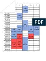 at141-rapidprototyping-labschedule sp2017