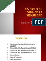 02- CICLO DE VIDA DE SEGURIDAD.pdf