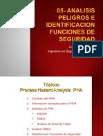 05 Identificacion Funciones de Seguridad