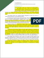 Lecturas Espaciales.docx