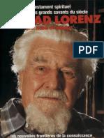 L-avenir-de-l-homme-selon-Konrad-Lorenz