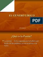 Gene Roli Rico Ys Us Caracter i Sticas
