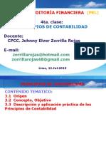 4ta-150713035157-lva1-app6891