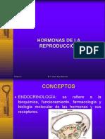 CLASE 1  HORMONAS DE LA REPRODUCCIÓN.ppt