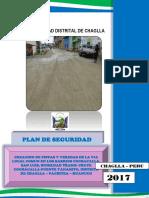 PLAN DE SEGURIDAD COCHACALLA.pdf