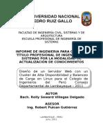 FormatoInvestigacion.doc