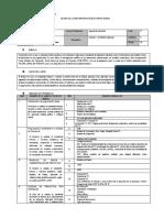 Iind-Investigación de Operaciones 1_2015-2