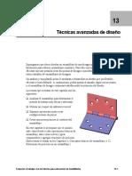 Solidworks Manual - Tutorial Español
