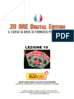 20_ORE_francese_DISPENSA_19
