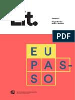 Aulaaovivo-Literatura-Romantismo-1geracao-28-04-2017-de04c36b0383d6ebb8174cc6db1a56ee.pdf
