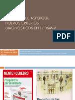 NUEVOS CRITERIOS DIAGNOSTICOS PARA DETECTAR ASPERGER.pdf