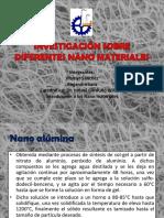 Modulo3_nanomateriales