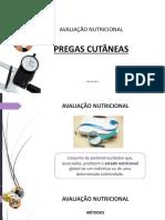 Pregas Cutâneas.pdf