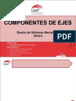 COMPONENTES-DE-EJES (1)