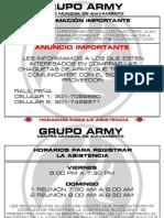 army.pdf
