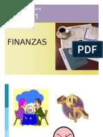 Sem. 1 Introd.finanzas