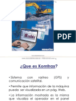 M13_Neumatico.pdf