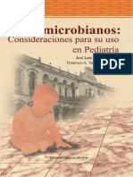 antimicrobianos_completo.pdf