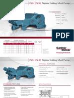 Bomba PZ-8.pdf