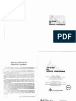Análise de Séries temporais - Morettin.pdf