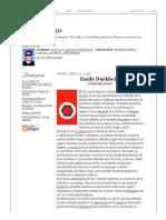 CBC Sociologia suicidio.pdf