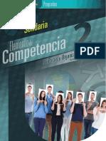 EconomiaSolidaria_unidad2.pdf