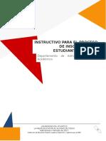 Instructivo Inscripciones 2017-2 (1)