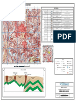 Anexo 2 - Mapa Hidrogeologico