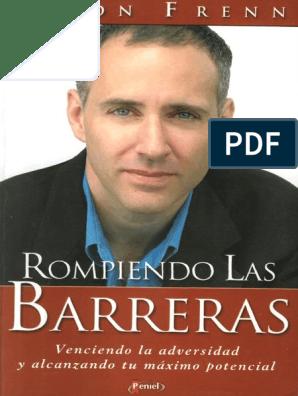 San Rafael Arnaiz. Obras Completas (Maestros Espirituales Cristianos) PDF Download