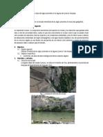 Proyecto-Quiscos (1)