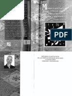 Metodos cuantitativos.pdf