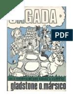 GLADSTONE OSORIO MARSICO.odt