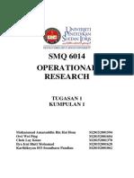 Tugasan 1 Kumpulan 1.pdf
