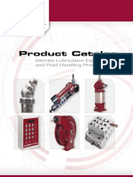 38_alemite_product_catalog.pdf