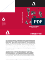 Alemite catalog.pdf