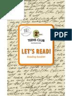 texto-del-estudiante-inglés-lectura-segundo-medio