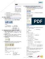 RANGKUMAN APLIKASI TURUNAN FUNGSI.pdf