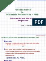 Introdução_Compósitos