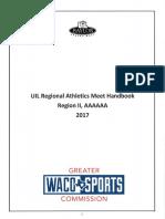UIL 6A Track Manual Copy April 24