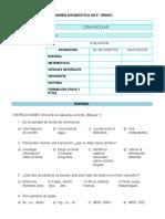 5toDiagnostico.doc